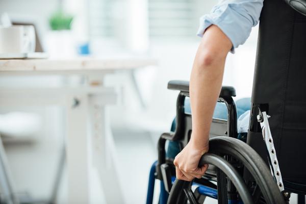 obligation-d'emploi-des-travailleurs-handicapes-:-du-nouveau-pour-les-declarations-etablies-en-2021