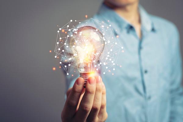 sante-et-innovation-:-quels-investissements-pour-l'avenir-?