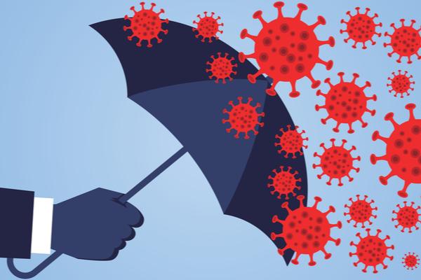 coronavirus-(covid-19)-:-du-nouveau-pour-les-salaries-exposes-au-covid-19-?