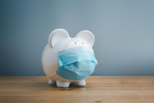 coronavirus-(covid-19)-et-aide-a-la-reprise-d'un-fonds-de-commerce-:-du-nouveau-pour-la-location-gerance-!