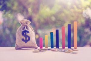 report-en-arriere-des-deficits-:-les-nouveautes-2021