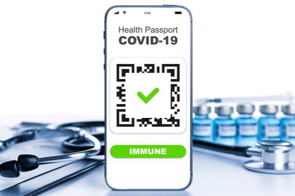 coronavirus-(covid-19)-:-extension-du-pass-sanitaire-au-21-juillet-2021