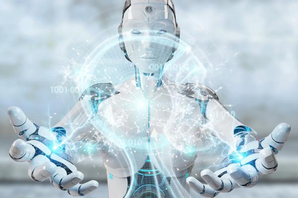 intelligence-artificielle-:-comment-limiter-les-risques-?
