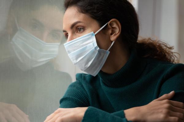 coronavirus-(covid-19)-et-personnes-vulnerables-:-les-nouveautes-du-protocole-sanitaire-en-entreprise
