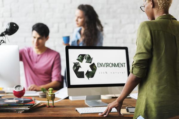 loi-climat-:-des-mesures-pour-l'employeur