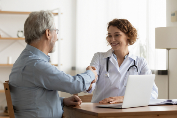 une-visite-medicale-pour-les-salaries-en-fin-de-carriere-?