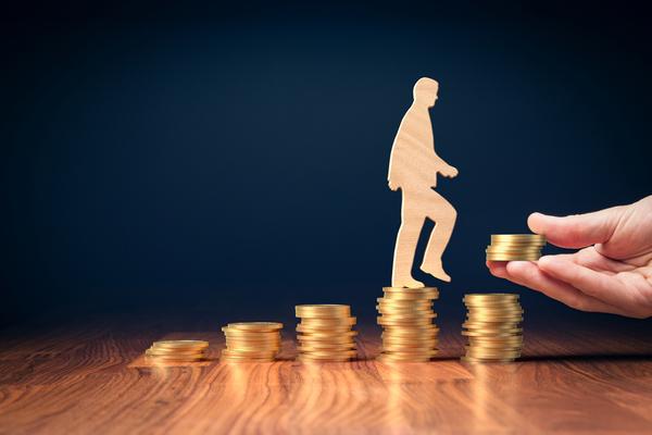 epargne-salariale-:-ce-qui-change-au-1er-septembre-2021