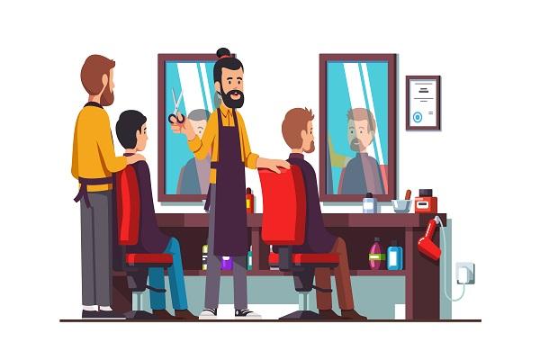 salons-de-coiffure-:-moins-d'apprentis-en-2021-2022-?