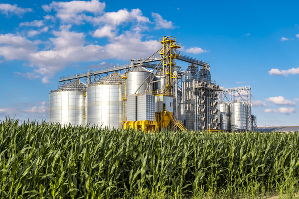 batiments-agricoles-:-toujours-exoneres-de-taxe-fonciere-?