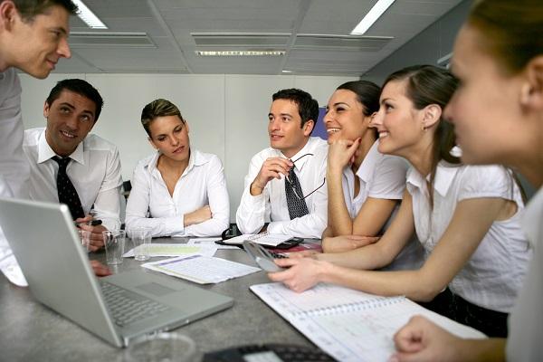 financement-de-la-formation-professionnelle-:-du-nouveau-pour-les-entreprises-de-moins-de-11-salaries