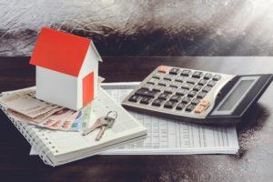 abandon-de-loyers-:-un-credit-d'impot-pour-les-bailleurs-«-etrangers-»-?