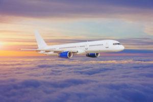 greve-dans-les-transports-aeriens-:-une-retenue-sur-salaire-?