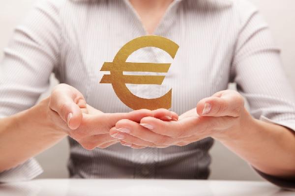 modifier-la-remuneration-d'un-salarie-:-par-accord-collectif-?