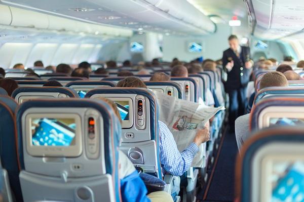 transport-aerien-:-heures-normales-ou-heures-supplementaires-?