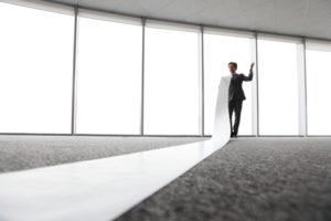 centres-de-gestion-et-associations-agrees-:-la-liste-de-vos-missions-s'allonge