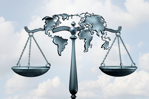 multinationales-:-conclusion-d'un-accord-fiscal-international