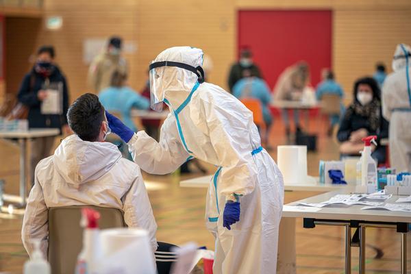 coronavirus-(covid-19)-:-la-reglementation-des-tests-au-15-octobre-2021