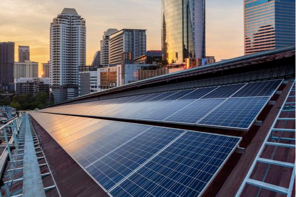 energie-solaire-:-faciliter-l'installation-de-panneaux-photovoltaiques