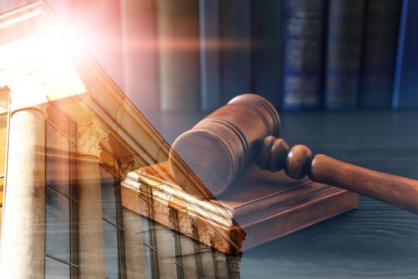 honoraires-d'avocat-:-du-nouveau-au-1er-novembre-2021