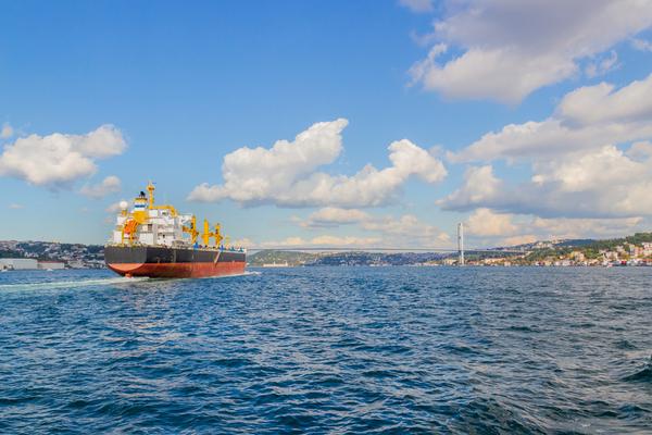 loi-adaptation-au-droit-de-l'ue-dans-le-domaine-des-transports-:-les-mesures-pour-le-transport-maritime