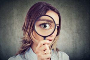 conge-d'enseignement-ou-de-recherche-:-comment-ca-marche-?