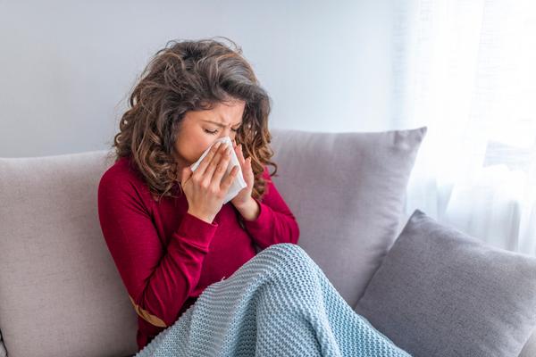 campagne-vaccinale-contre-la-grippe-saisonniere-:-c'est-parti-!