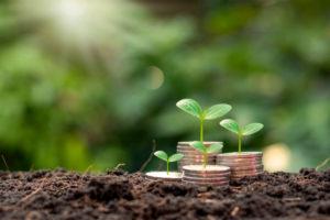 travaux-et-compensation-collective-agricole-:-du-nouveau