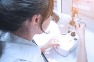 laboratoires-:-une-obligation-de-declaration