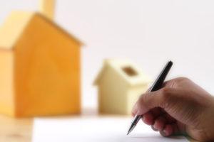 bail-commercial-:-rappels-(utiles)-sur-l'indemnite-d'eviction