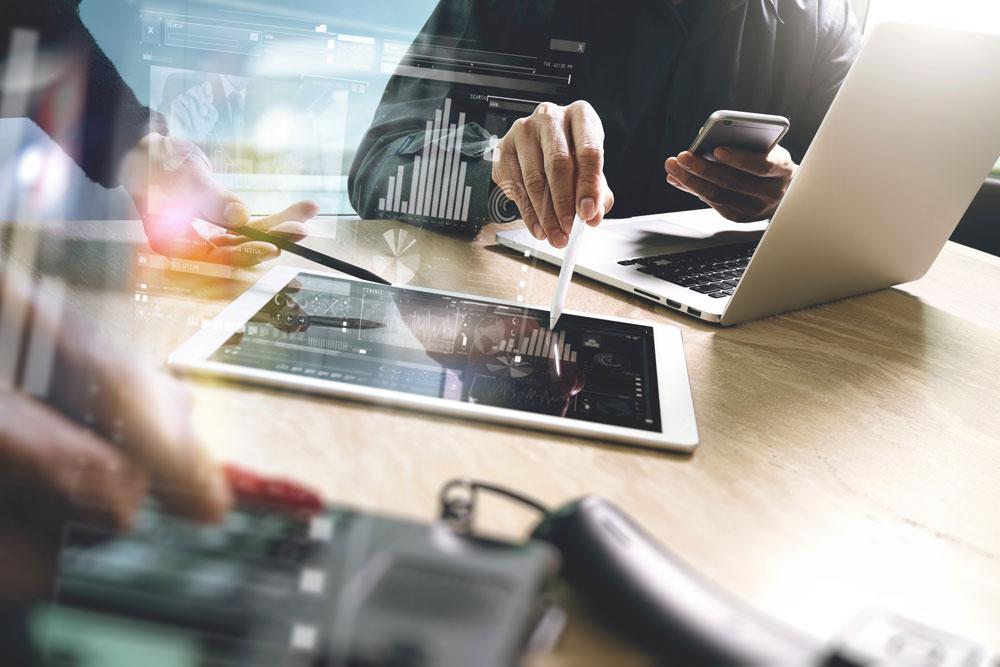 Digitec, le cabinet comptable 100% digital d'Ermont