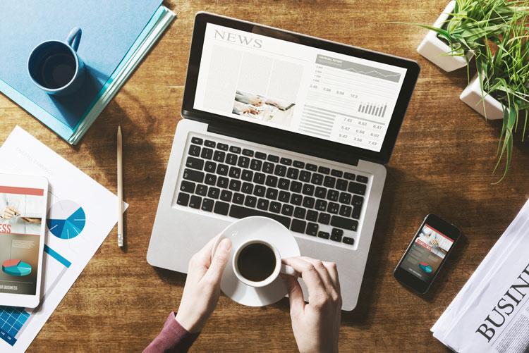 Digitec, le cabinet d'experts comptables précurseur digital