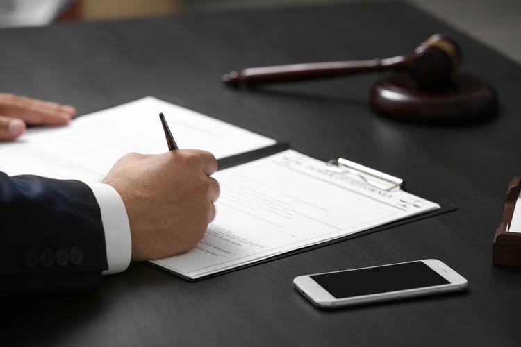 Etablissement de contrats et prestations diverses Digitec