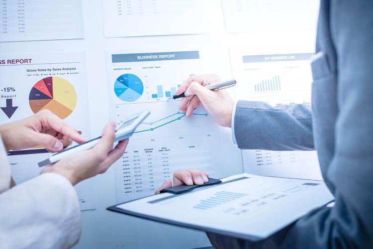 Digitec s'engage à faire parler votre comptabilité