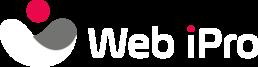 Logo Web iPro